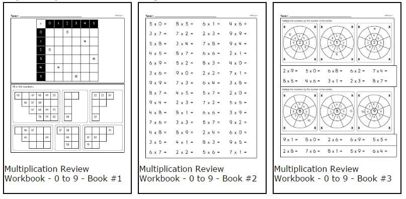 Outstanding Teacher Websites Best Sites. Worksheet. Worksheet Works Calendar At Mspartners.co